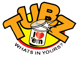 Tubz Brands Limited